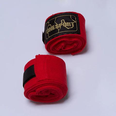 Bandagem-Elastica-Para-Luta-25M-Vermelha-BM020