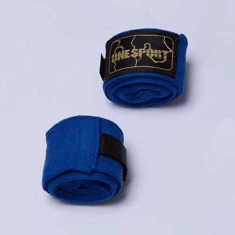 Bandagem-Elastica-Para-Luta-25M-Azul-BM021