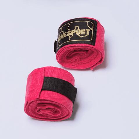Bandagem-Elastica-Para-Luta-25M-Rosa-BM013