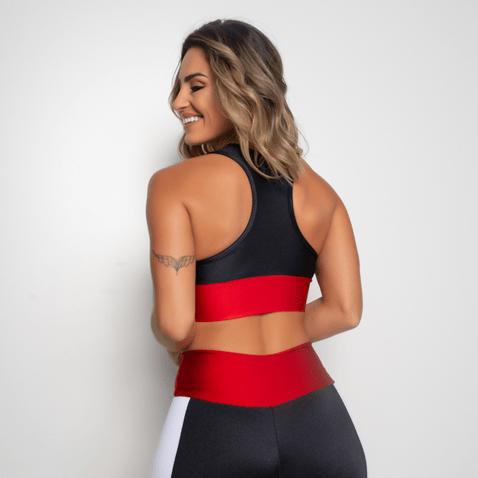 Top-Fitness-Preto-Trilobal-Recortes-TP606