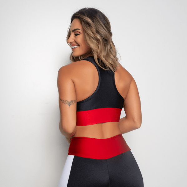 Top-Fitness-Preto-Trilobal-Recortes-TP606
