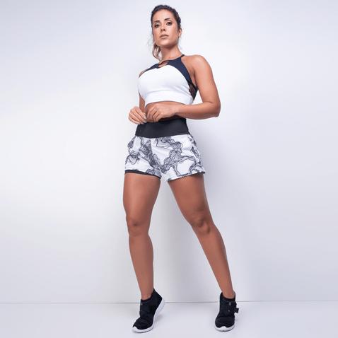 Short-Fitness-Curves-Bolso-Cos-Branco-SH147-