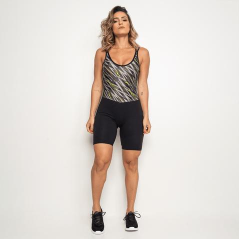 Macaquinho-Fitness-Shapes-Preto-MC144