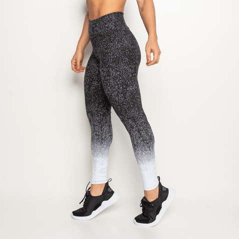 Legging-Fitness-Jacquard-Degrade-Branco-LG1262