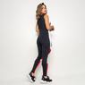 Macacao-Fitness-Preto-Ziper-MC149-