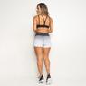 Short-Fitness-Jacquard-Degrade-Branco-SH166-
