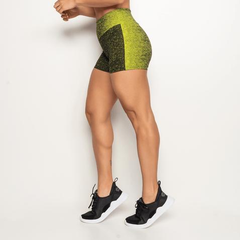 Short-Fitness-Jacquard-Degrade-Verde-SH168