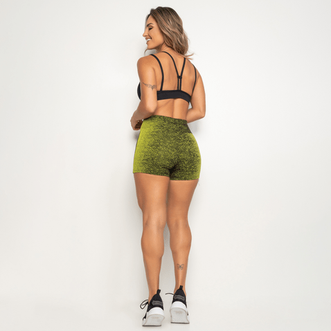 Short-Fitness-Jacquard-Degrade-Verde-SH168