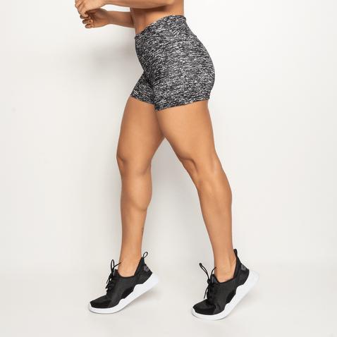 Short-Fitness-Jacquard-Hibrido-Preto-SH171