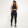 Legging-Fitness-Tag-Preta-LG1309