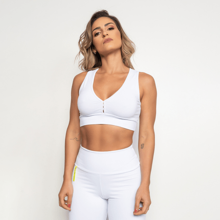 Top-Fitness-Tag-Branco-TP645