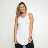 Camiseta-Fitness-Viscolycra-Branca-CT377