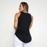 Camiseta-Fitness-Viscolycra-Preta-CT380