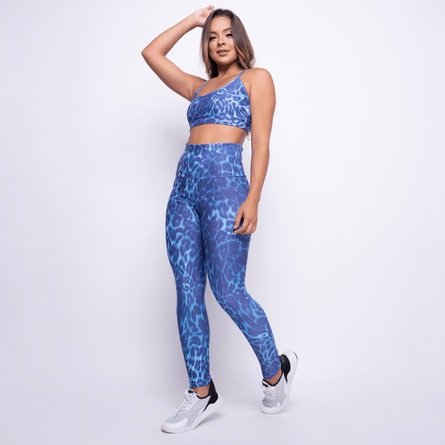 Conjunto-Fitness-Onca-Azul-CO078