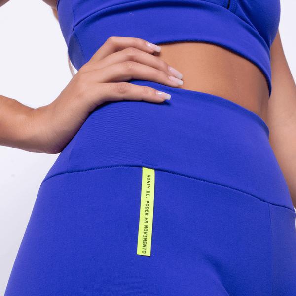 Legging-Fitness-Tag-Azul-LG1310