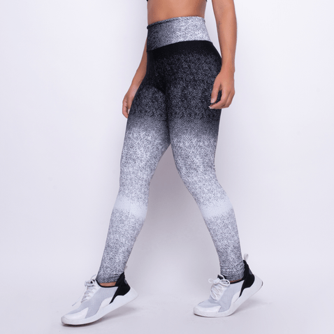 Legging-Fitness-Jacquard-Empowered-LG853