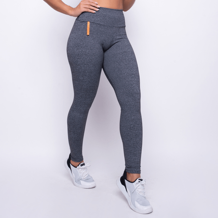 Legging-Fitness-Tag-Cinza-Mesclado-LG1311