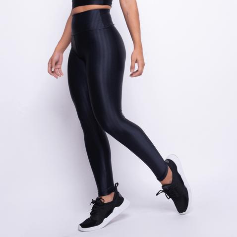 Legging-Fitness-Textura-Preta-LG1314