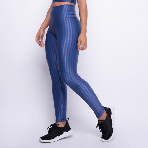 Legging-Fitness-Textura-Azul-LG1315