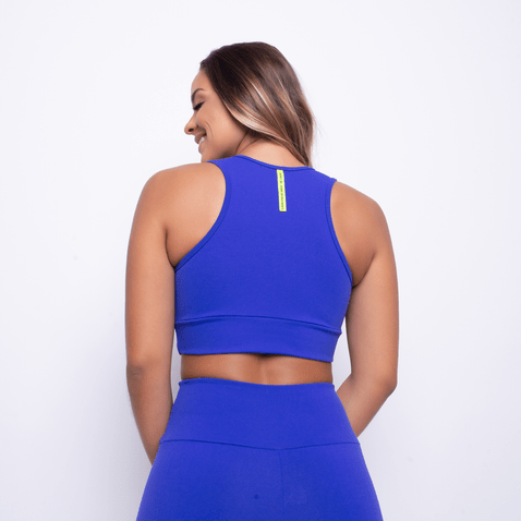 Top-Fitness-Tag-Azul-TP679