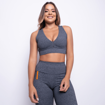 Top-Fitness-Tag-Cinza-Mesclado-TP680