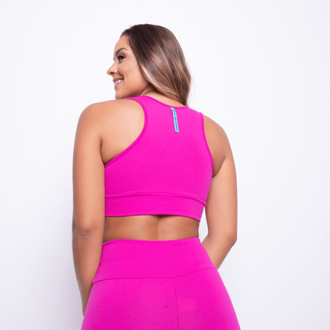 Top-Fitness-Tag-Rosa-TP681