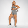 Short-Fitness-Mesclado-Cinza-SH179