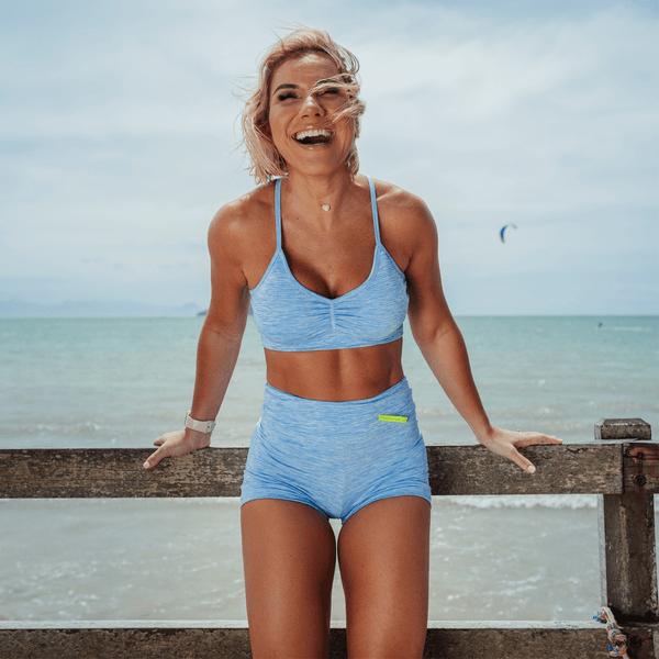 Short-Fitness-Mesclado-Azul-SH180