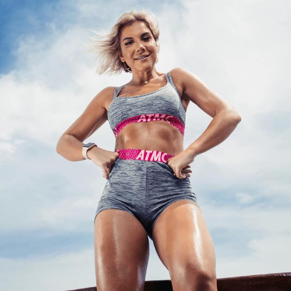 Short-Fitness-Mesclado-Cinza-Elastico-SH181