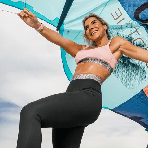 Top-Fitness-Mesclado-Rosa-Elastico-TP654