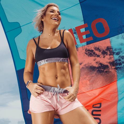 Top-Fitness-Neoprene-Preto-Elastico-TP653