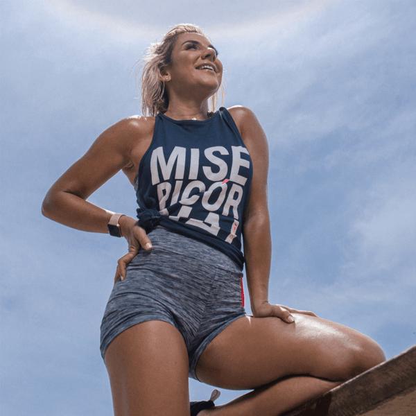 Camiseta-Fitness-Misericordia-Cinza-CT398