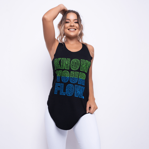 Camiseta-Fitness-Viscolycra-Flow-Preta-CT412