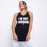 Camiseta-Fitness-Viscolycra-Obrigada-Preta-CT413