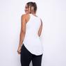 Camiseta-Fitness-Viscolycra-Boss-Branca-CT422