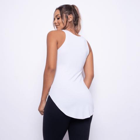 Camiseta-Fitness-Viscolycra-Hard-Branca-CT423