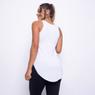 Camiseta-Fitness-Viscolycra-Peace-Branca-CT424