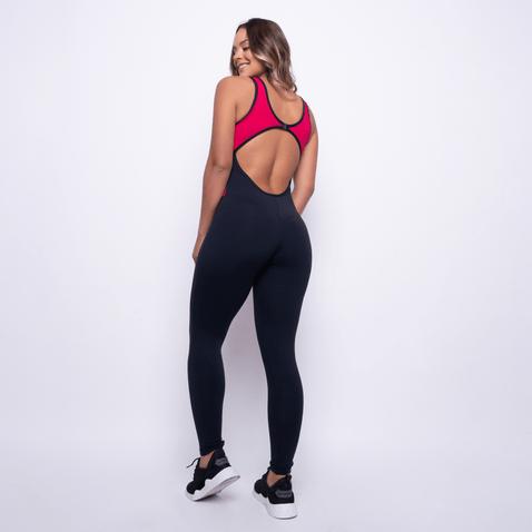 Macacao-Fitness-Recorte-Tela-MC123