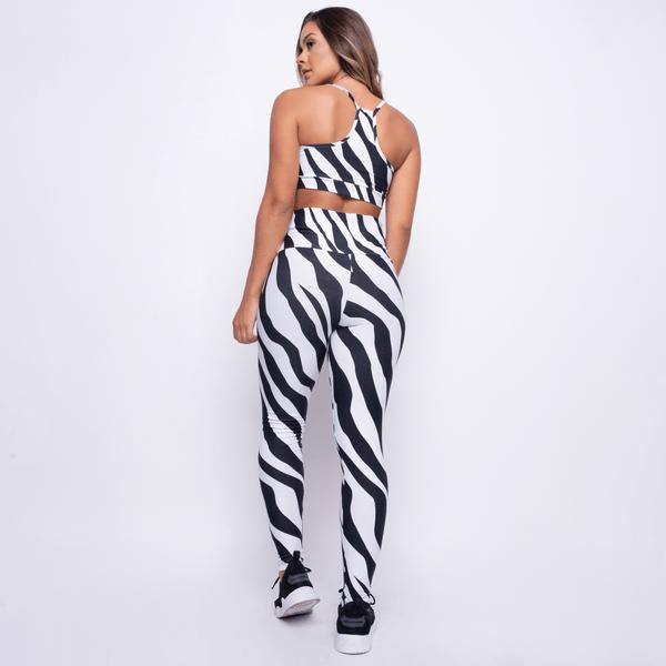 Conjunto-Fitness-Zebra-Preto-CO085