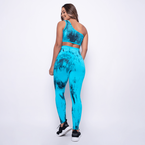 Legging-Poliamida-Tie-Dye-Azul-LG1277