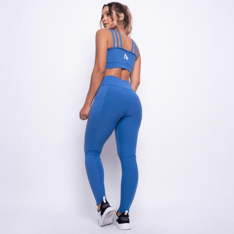 Legging-Fitness-com-Bolso-Azul-LG1289