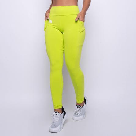 Legging-Fitness-com-Bolso-Verde-LG1290