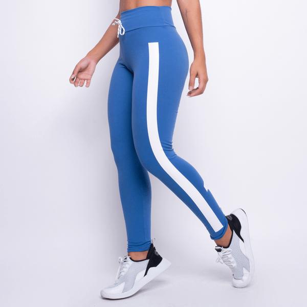 Legging-Fitness-com-Cadarco-Azul-LG1293