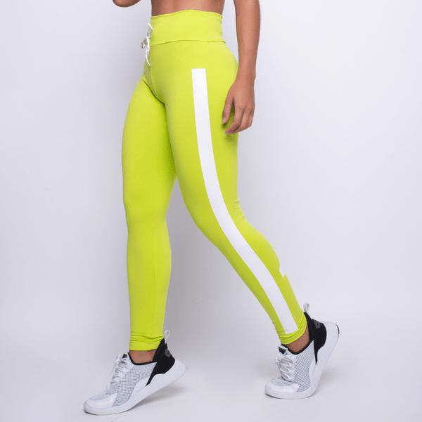 Legging-Fitness-com-Cadarco-Verde-LG1294
