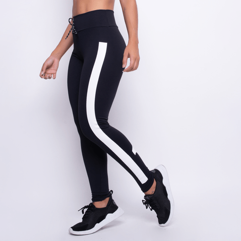Legging-Fitness-com-Cadarco-Preta-LG1295