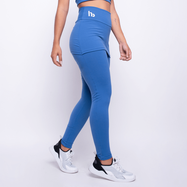 Legging-Fitness-com-Tapa-Bumbum-Azul-LG1297