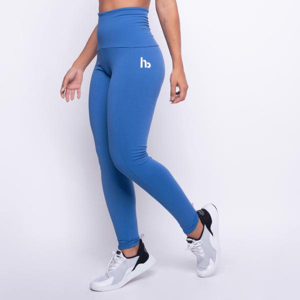 Legging-Fitness-Cintura-Alta-Azul-LG1305