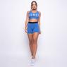Short-Fitness-Elastico-Azul-SH191