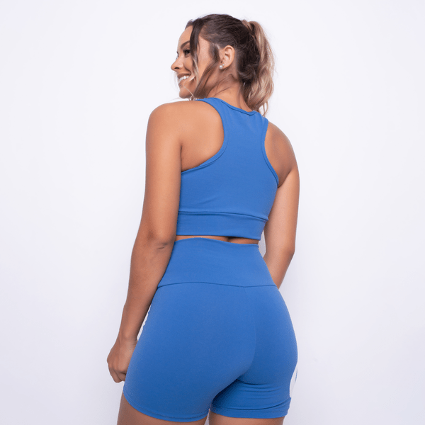 Top-Fitness-HB-Azul-TP659