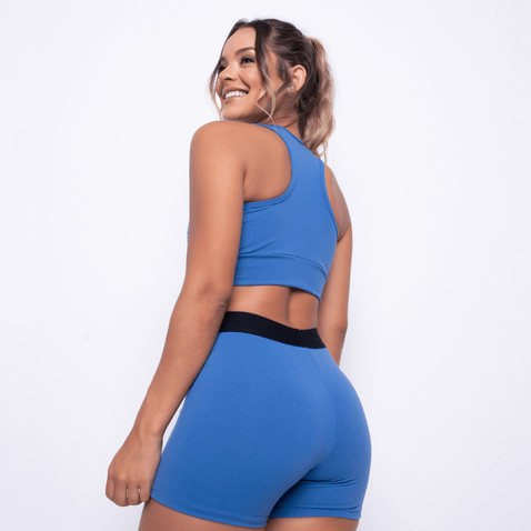 Top-Fitness-Honey-Azul-TP663